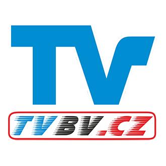 Banner TVBV.CZ
