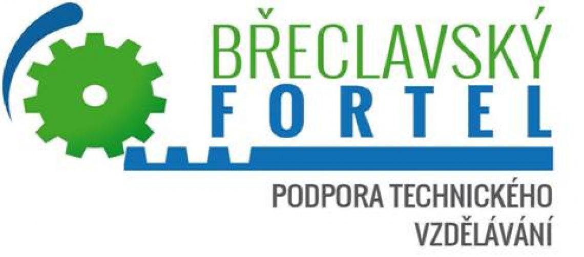 Břeclavský fortel 2018